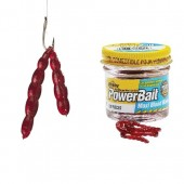 Libelule artificiale BERKLEY POWERBAIT - MARE