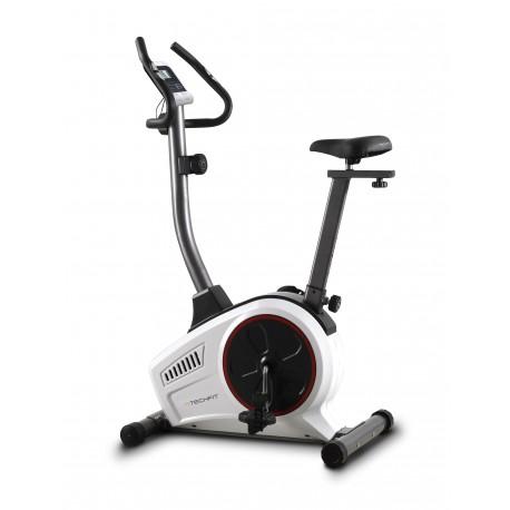 Bicicleta fitness magnetica TECHFIT B450