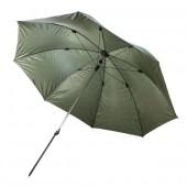 Umbrela EnergoTeam PVC 250 CM