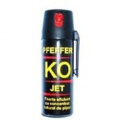 Spray autoaparare piper-jet BALLISTOL 50ML.