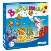 Joc Balamari BELEDUC
