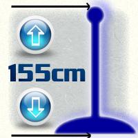 Lungime-Antena