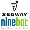 Ninebot by Segway
